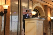 Products Launch Seminar-ITCC, Bahra Conduits and OBO BETTERMANN-Phoenicia Hotel